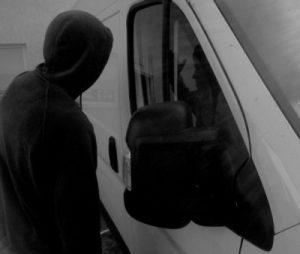 Detectivi particulari Bucuresti